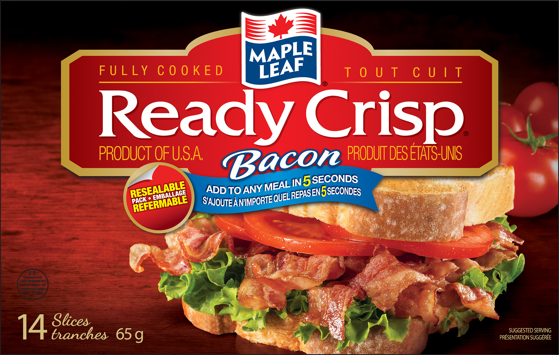 009-2Final_FaceMLReadyCrispBacon
